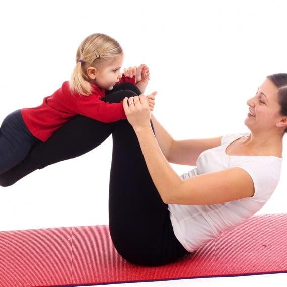 baby gym marseille